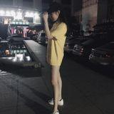 (当慧姿遇上gucici怕了怕了)你拿走了全部+凉城+习惯 DJ xiiao weiwei nonstop man yao 2k18 bpm168.