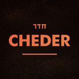 Shabbat @ Cheder #21 by Pan Zimna Łapa