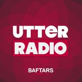 BAFTARs 2018: Level 6 Showcase with Martin Griffiths & Dan Doyle