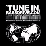 emplate - Atmospheric Alignment (Bassdrive) - Guest Mix (11.28.17)