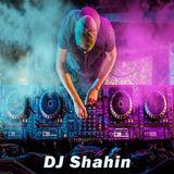 Royal Mix - Ep 61 (Dj ShaHin)