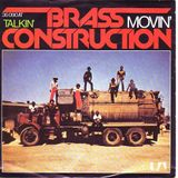 FM4 Excursions 04: Movin'