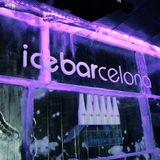 Marvu & friends @ IceBarcelona