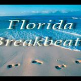 Old School Florida Breaks (DJ FD)