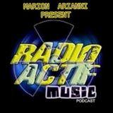 Marion Arianni - Radio Actif Music #15