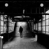 Berlin Underground 004