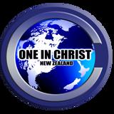 One in Christ 2013 - David Bernard - Men's Meeting