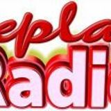 Frank on Replay Radio and South End 91FM Malta 28-04-2012