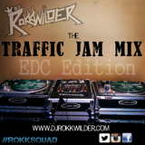 The Traffic Jam Mix: EDC Edition (Vol. 3)