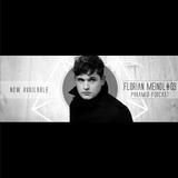 Florian Meindl DJ-Mix for PYRAMID Paris (Underground Techno)