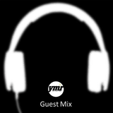 Man From Lucania YMR Guest Mix
