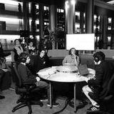 Un accord à la cop22 ? - Wunder Parlement la chronique de Gregory de Radio Bienvenue Strasbourg