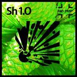 SHISHOVKA 1.0