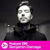 280 - Benjamin Damage
