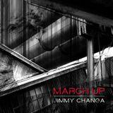 Jimmy Changa - March up_Set