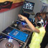 NYC's DJ K-Swyft - WTNR Radio 9-10-12 (September 2012 Swyft's Monday Madness)