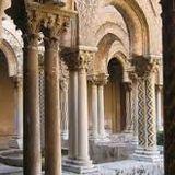 On the road alla scoperta del percorso arabo normanno in Sicilia