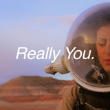 Really SPACE, Ep 6 - 29 February 2016