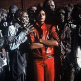 """Thriller"" (Relentless Twerk Drop Mix) - Michael Jackson"