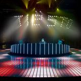 Tiesto In Concert 2004-Part 1 (Rework)