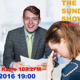 The Sunday Show - S1E21 (29.05.2016)