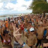 Richie's Miami Beach Party 2016 DJ Mix