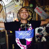 Remix Fridays DEC 19 2014