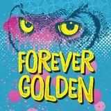 Dark Matter Coffee & Los Empresarios Present: Forever Golden