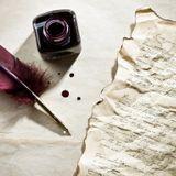 Christian Lepah - Scrisoare de dragoste