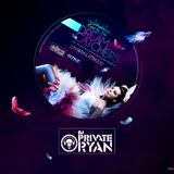 DJ Private Ryan - Cest La Vie 2012 Promo