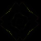 Nexus aka Chus Play Warm Up Minimix https://soundcloud.com/nexusakachus/warm-up-minimix-dec-2013