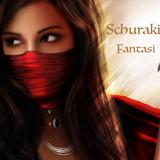 Fantasi By Schurakin
