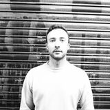 The Move Soundsystem - June 2018