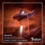 Ferry Tayle & Dan Stone - Fables 067