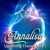 04 ANNALISA - Uplifting Trance Mix