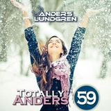 Totally Anders 59