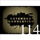 extended modulation #114