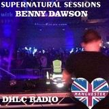 Supernatural Session - DHLC UK 013 - Summer Sessions