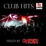 Club Hits   15  - 04   session 3  by Enzo Saccone dj from Radio Quinta Rete