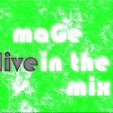 maGe - flatzen.de session minimal edition Aug 14 2011 (173)