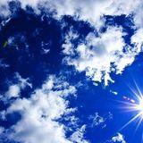 Brina - Blue Sky