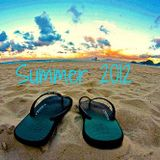 End Of Summer 2012 Mix