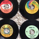 Spund's Funky 45s: Volume 1