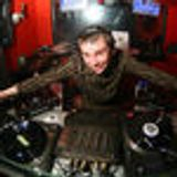 dj Semen Torpeda - It`s Boogie Time mix