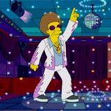 Disco Party Mix