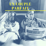 Un couple parfait (part1)