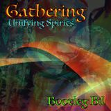Gathering (Unifying Spirits)