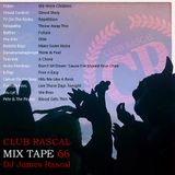 Club Rascal Mix Tape 66