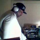 Dj Thomas Trickmaster E..Old Skool Mix...Live Mix Session