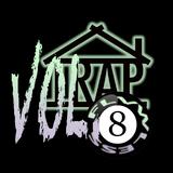 FLVWLESS - Trap House Vol. 8